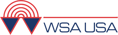 WSA USA LLC